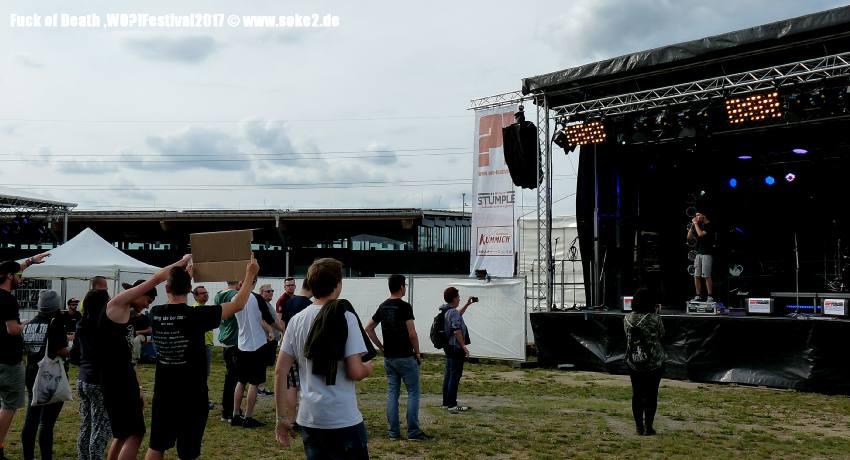 soke2_WO-Festival_2017_Fuck-of-Death_P1950428