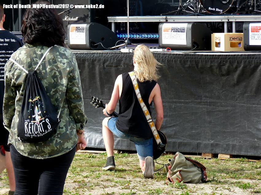 soke2_WO-Festival_2017_Fuck-of-Death_P1950493