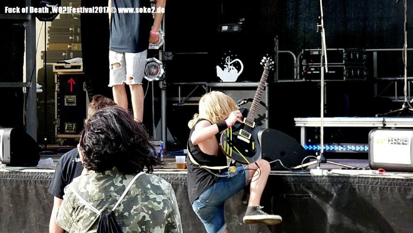 soke2_WO-Festival_2017_Fuck-of-Death_P1950500