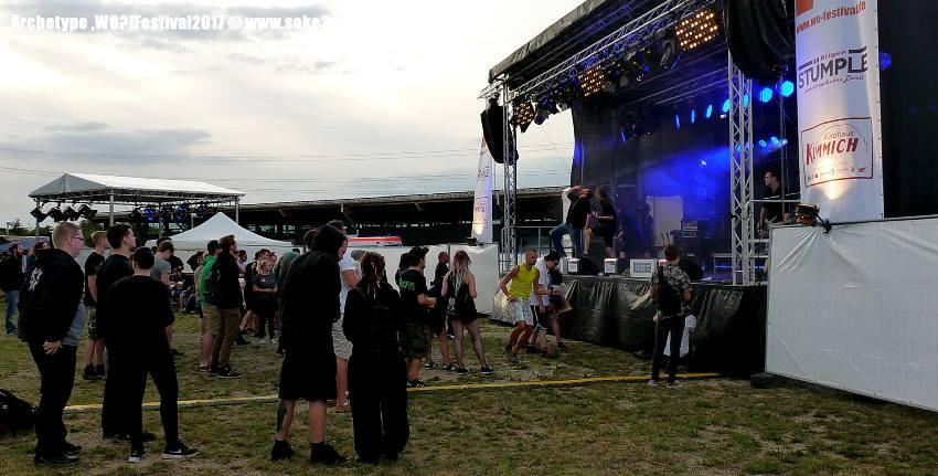 soke2_WO-Festival_Archetype_170616_P1950600