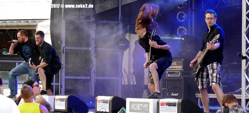 soke2_WO-Festival_Archetype_170616_P1950612