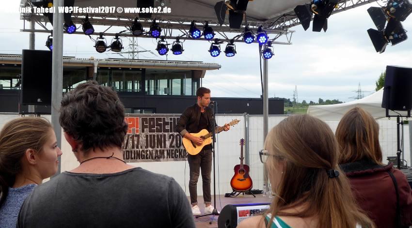 soke2_WO-Festival_Dominik-Tahedl_170617_P1040588