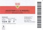 vfb-museum_17-18_170827_Tix_vfbII_freiburgII