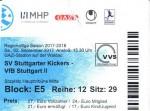 vfb-museum_17-18_170902_Tix_kickers_vfbII