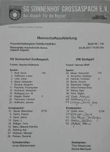 vfb-museum_17-18_170903_SGS_VfB_Aufstellung