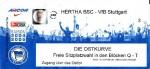 040919_tix_Hertha_vfb_(vfb-museum_04-05)_Soke2