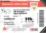 040930_Tix_vfb_ujpest-budapest_Soke2