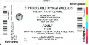 170721_Tix_St.Patricks_Bray_IRE1