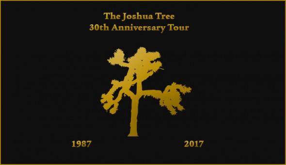 Concert_U2_Dublin_2017-2