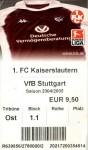vfb-museum_04-05_040828_tix_kaiserslautern_stuttgart(BL)