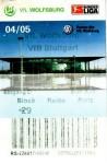 vfb-museum_04-05_041113_tix_wolfsburg_stuttgart(BL)