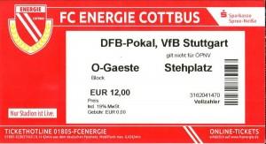 170813_Tix_Cottbus_vfb_DFB-Pokal_1.R