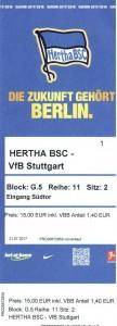 170819_Tix_hertha_vfb_BL01