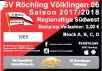 170823_Tix_Voelklingen_vfbII