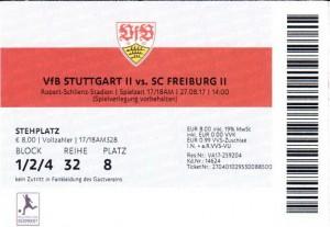 170827_tix_vfbII_freiburgII_regionalliga_17-18