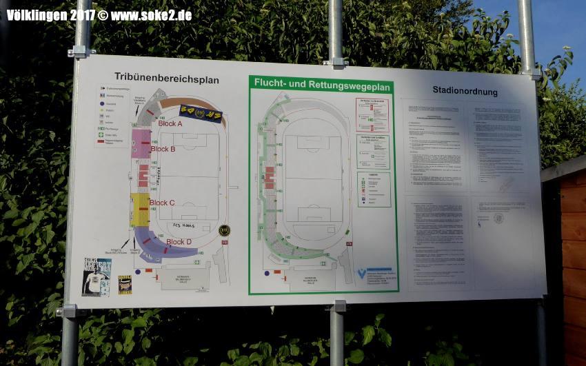 Soke2_170823_Ground_Voelklingen,Hermann-Neuberger-Stadion_P1050357