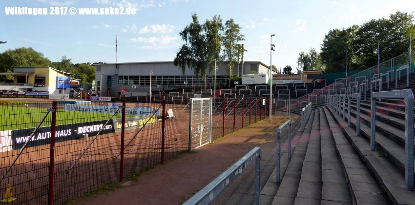 Soke2_170823_Ground_Voelklingen,Hermann-Neuberger-Stadion_P1050359