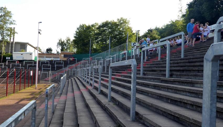 Soke2_170823_Ground_Voelklingen,Hermann-Neuberger-Stadion_P1050361