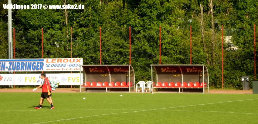 Soke2_170823_Ground_Voelklingen,Hermann-Neuberger-Stadion_P1050363