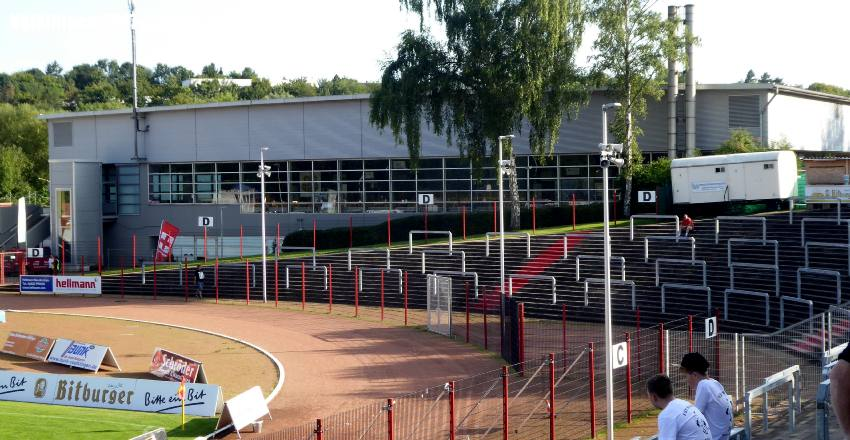 Soke2_170823_Ground_Voelklingen,Hermann-Neuberger-Stadion_P1050364