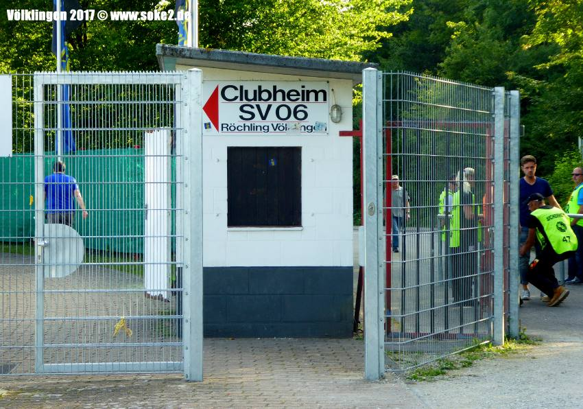 Soke2_170823_Ground_Voelklingen,Hermann-Neuberger-Stadion_P1050365