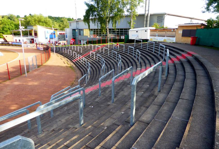 Soke2_170823_Ground_Voelklingen,Hermann-Neuberger-Stadion_P1050366