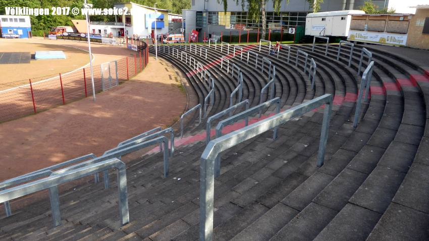 Soke2_170823_Ground_Voelklingen,Hermann-Neuberger-Stadion_P1050367