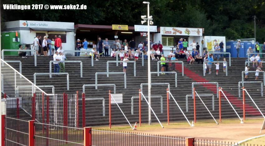 Soke2_170823_Ground_Voelklingen,Hermann-Neuberger-Stadion_P1050371