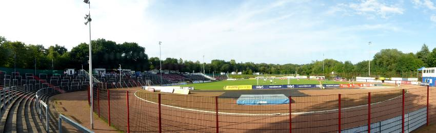 Soke2_170823_Ground_Voelklingen,Hermann-Neuberger-Stadion_P1050372