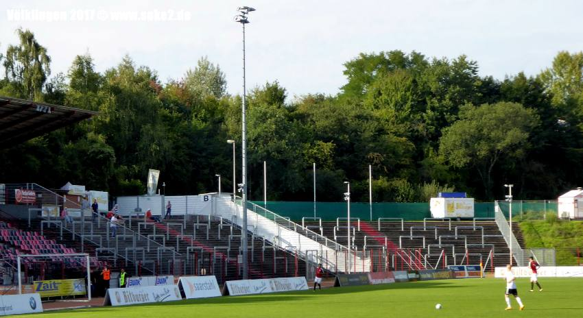 Soke2_170823_Ground_Voelklingen,Hermann-Neuberger-Stadion_P1050373