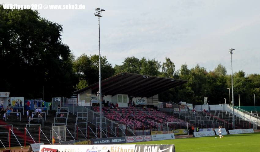 Soke2_170823_Ground_Voelklingen,Hermann-Neuberger-Stadion_P1050374