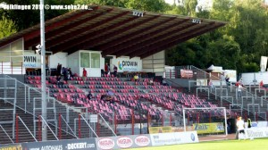 Soke2_170823_Ground_Voelklingen,Hermann-Neuberger-Stadion_P1050375