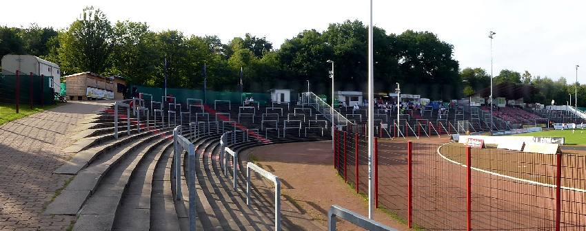 Soke2_170823_Ground_Voelklingen,Hermann-Neuberger-Stadion_P1050376