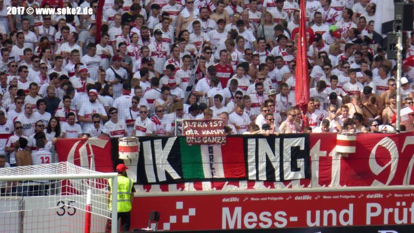 soke2_17-18_170826_VfB_Stuttgart_Mainz_2SP_P1050615