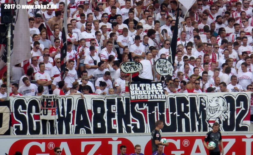 soke2_17-18_170826_VfB_Stuttgart_Mainz_2SP_P1050619
