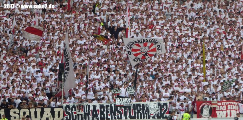 soke2_17-18_170826_VfB_Stuttgart_Mainz_2SP_P1050621