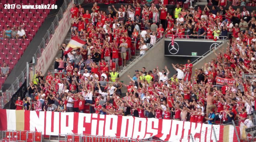 soke2_17-18_170826_VfB_Stuttgart_Mainz_2SP_P1050622