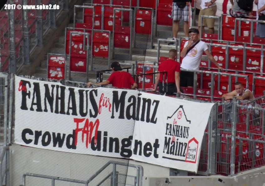 soke2_17-18_170826_VfB_Stuttgart_Mainz_2SP_P1050622a