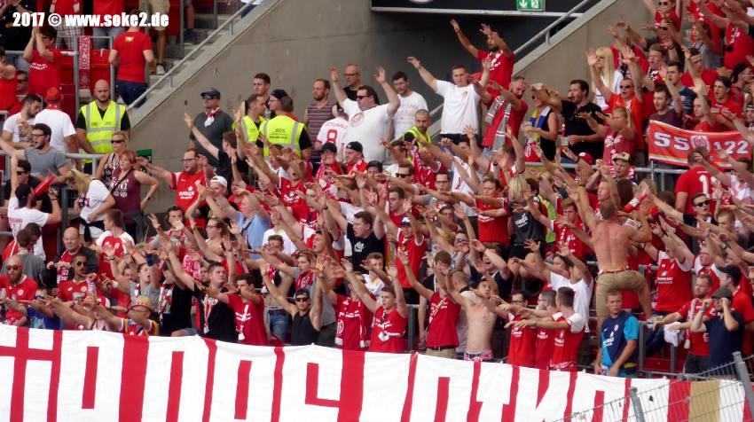 soke2_17-18_170826_VfB_Stuttgart_Mainz_2SP_P1050623
