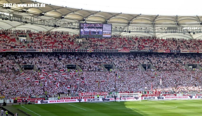 soke2_17-18_170826_VfB_Stuttgart_Mainz_2SP_P1050626