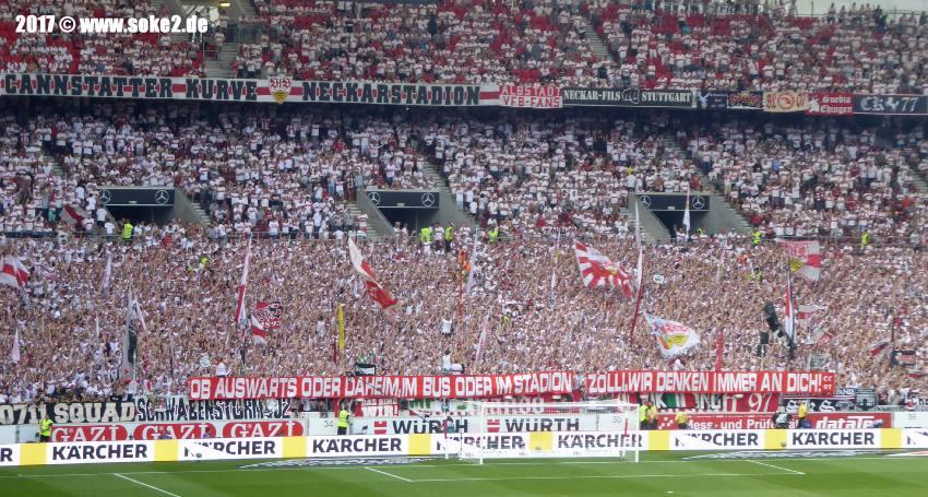 soke2_17-18_170826_VfB_Stuttgart_Mainz_2SP_P1050641