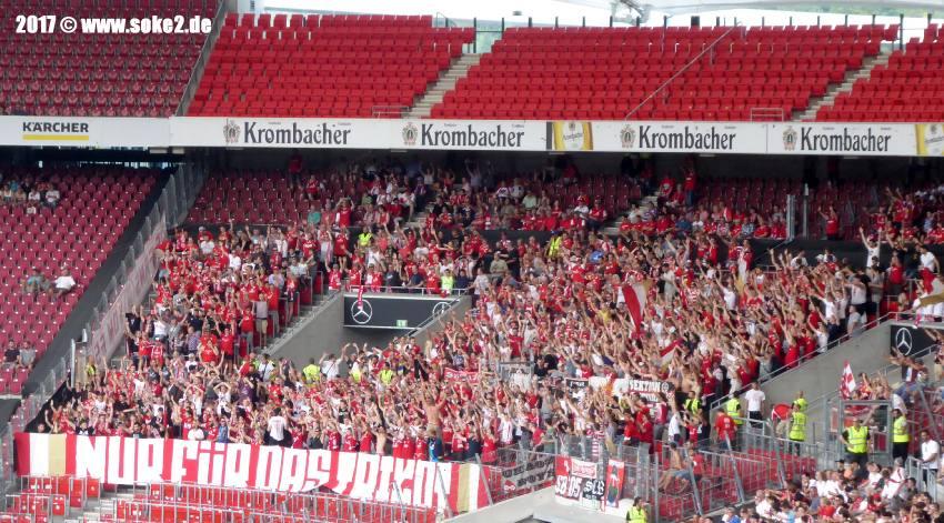 soke2_17-18_170826_VfB_Stuttgart_Mainz_2SP_P1050642