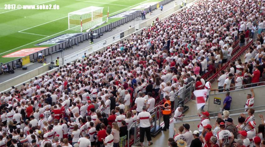 soke2_17-18_170826_VfB_Stuttgart_Mainz_2SP_P1050645