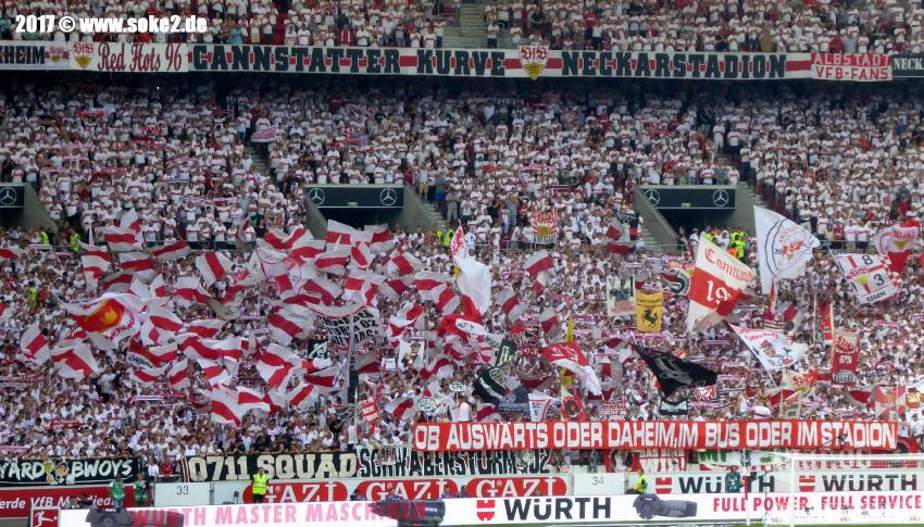 soke2_17-18_170826_VfB_Stuttgart_Mainz_2SP_P1050647