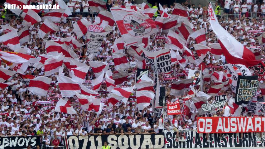 soke2_17-18_170826_VfB_Stuttgart_Mainz_2SP_P1050648