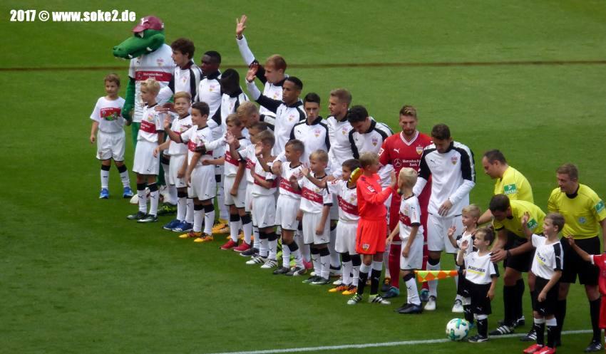 soke2_17-18_170826_VfB_Stuttgart_Mainz_2SP_P1050651