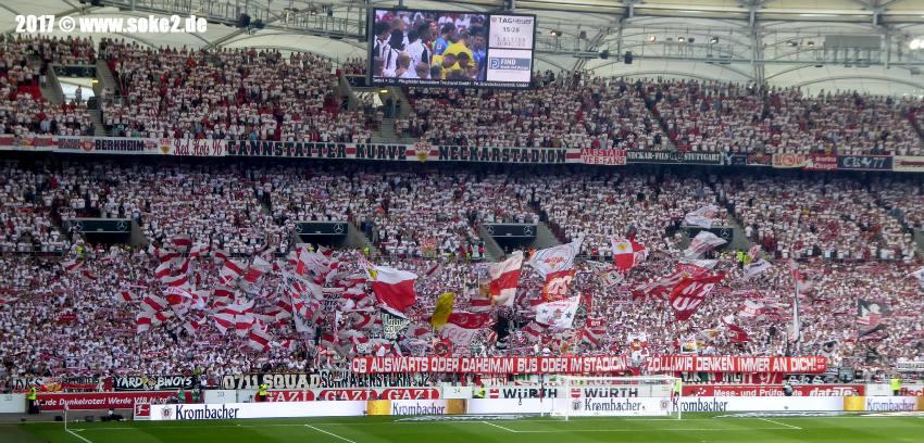 soke2_17-18_170826_VfB_Stuttgart_Mainz_2SP_P1050653
