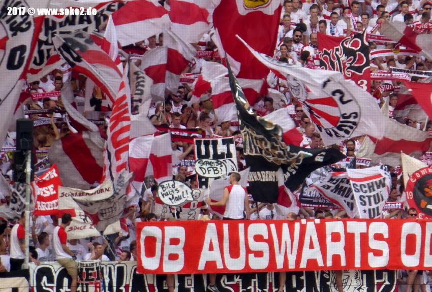 soke2_17-18_170826_VfB_Stuttgart_Mainz_2SP_P1050655