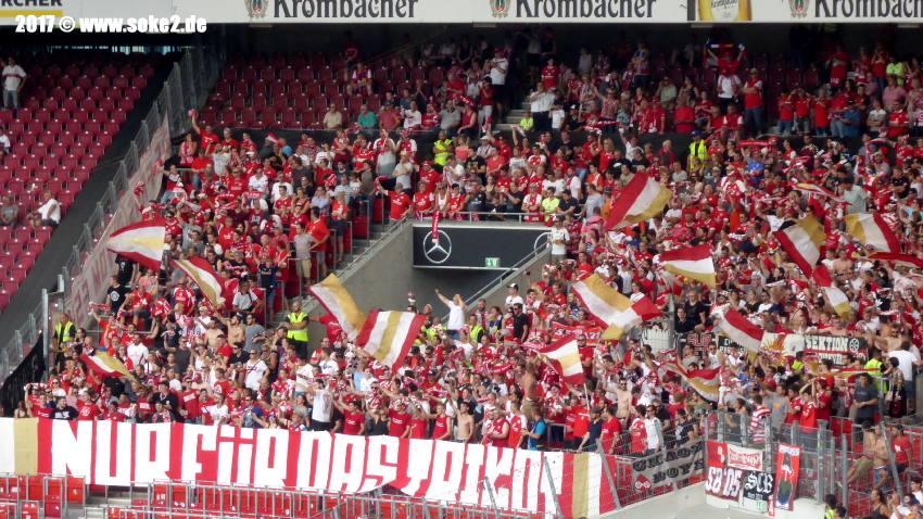 soke2_17-18_170826_VfB_Stuttgart_Mainz_2SP_P1050661