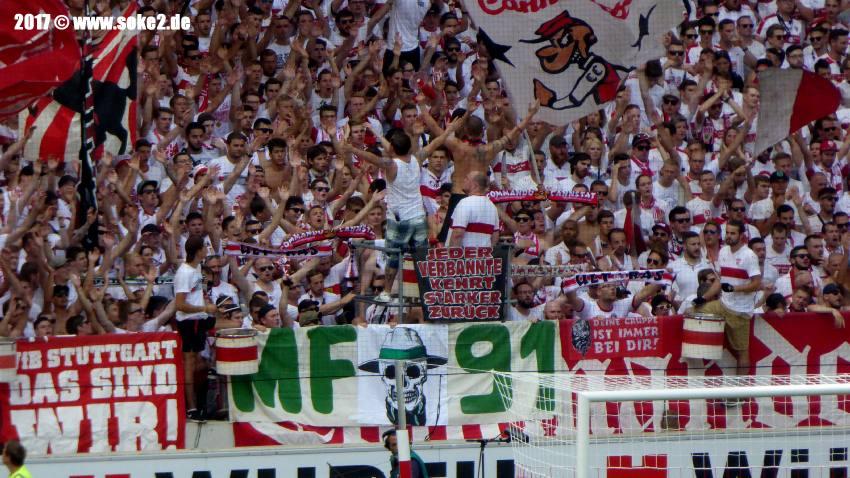 soke2_17-18_170826_VfB_Stuttgart_Mainz_2SP_P1050674